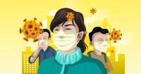 THÔNG TIN Y TẾ TRƯỜNG VỀ DỊCH CORONA VIRUS