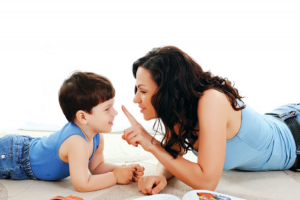 6 trò chơi tăng khả năng tập trung của trẻ