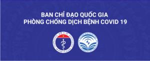 Tuyên truyền, phổ biến và hướng dẫn khai báo sức khỏe tự nguyện để phòng, chống dịch Covid-19
